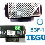 EGF 1 TEGUI