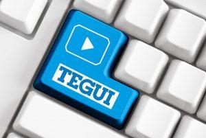 videos-tegui