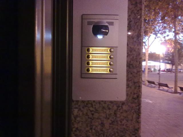 Opinión del instalador: Electromartí