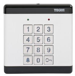 kit Acod Tegui 092090