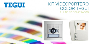 Kit V1 Color Sfera New + Swing Color