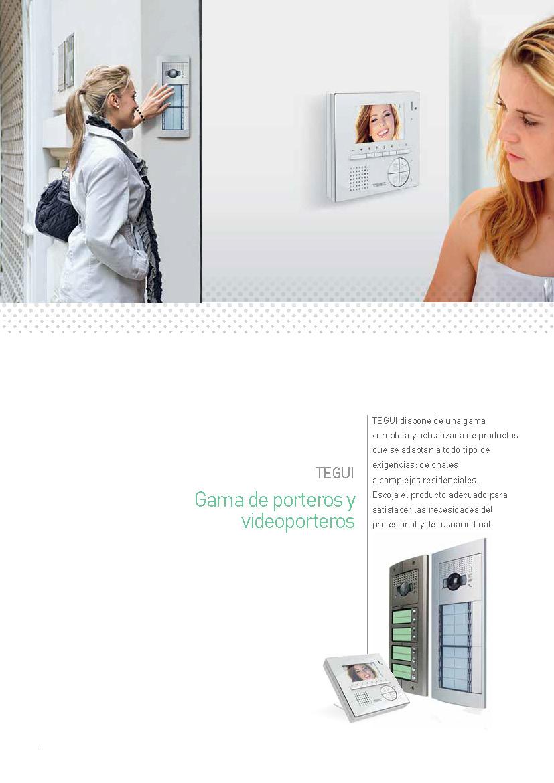catalogo-videoporteros-porteros-tegui-2016_pagina_004