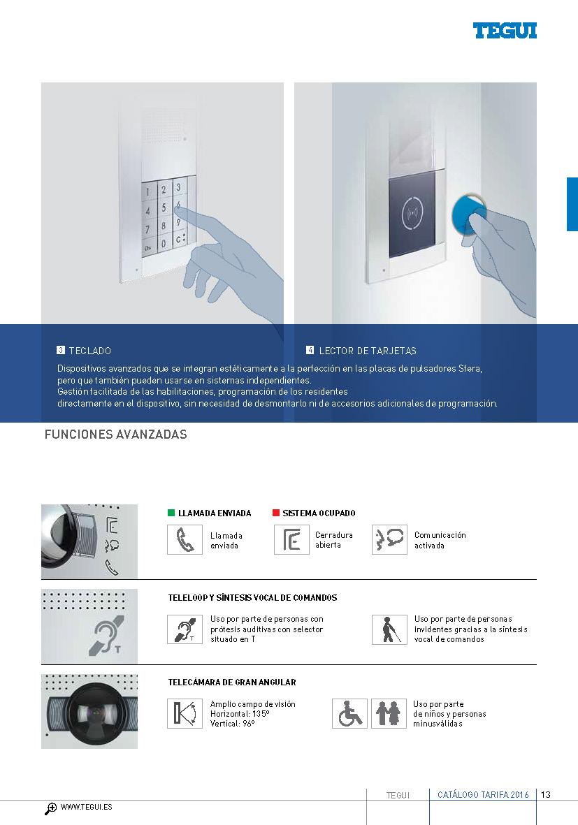 catalogo-videoporteros-porteros-tegui-2016_pagina_013