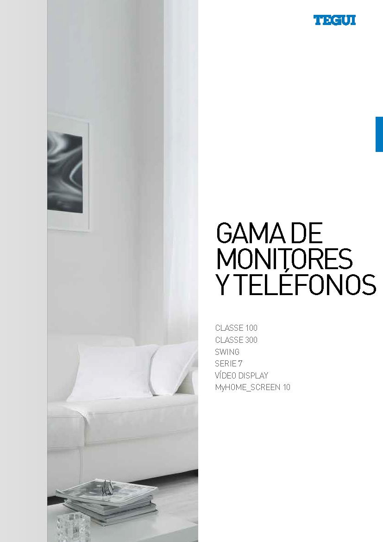 catalogo-videoporteros-porteros-tegui-2016_pagina_017