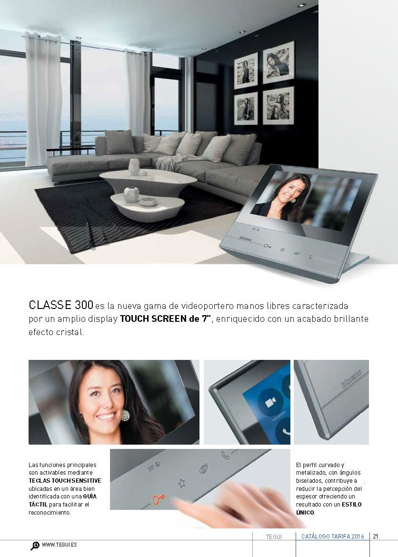 catalogo-videoporteros-porteros-tegui-2016_pagina_021