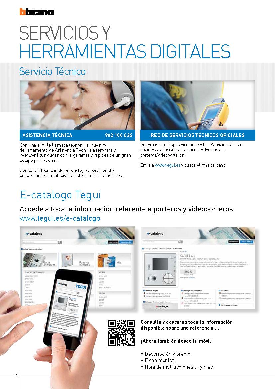 catalogo-videoporteros-porteros-tegui-2016_pagina_028