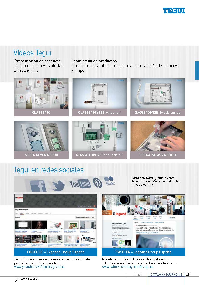 catalogo-videoporteros-porteros-tegui-2016_pagina_029