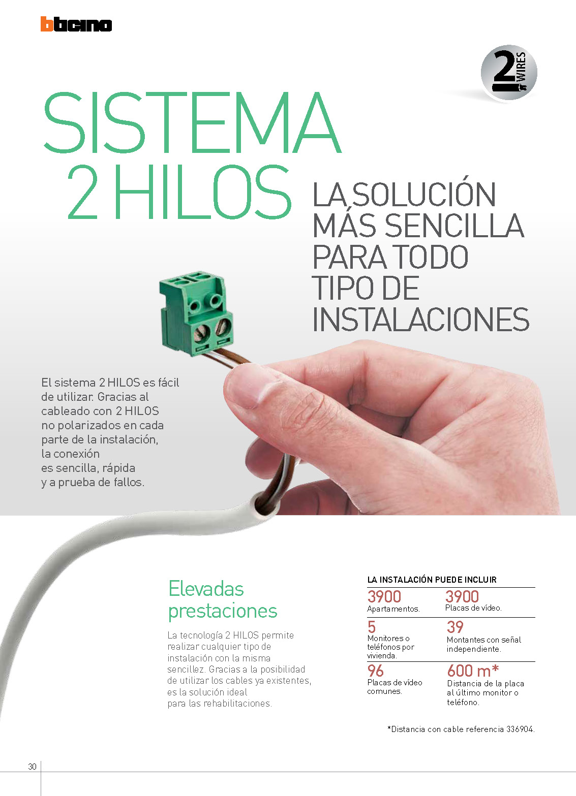 catalogo-videoporteros-porteros-tegui-2016_pagina_030
