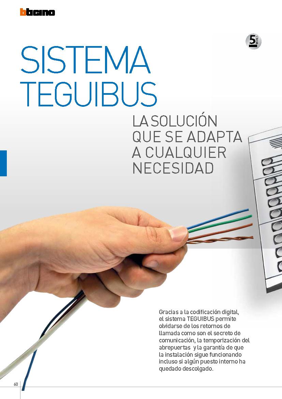 catalogo-videoporteros-porteros-tegui-2016_pagina_060
