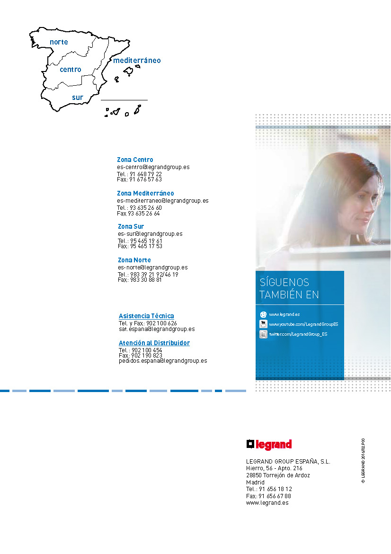 catalogo-videoporteros-porteros-tegui-2016_pagina_132