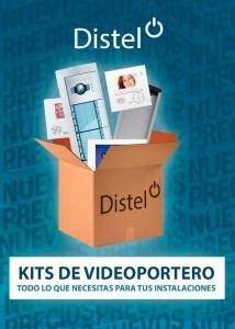 Kits de videoportero: una solución para cada necesidad