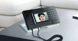 Iryde Touch Phone, una solución integral de Tegui