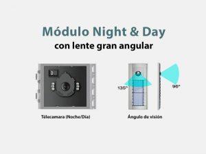 distel_videoportero_programacion_pc_12-09-2016
