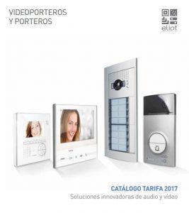 Nueva Tarifa Catalogo Tegui Legrand 2017