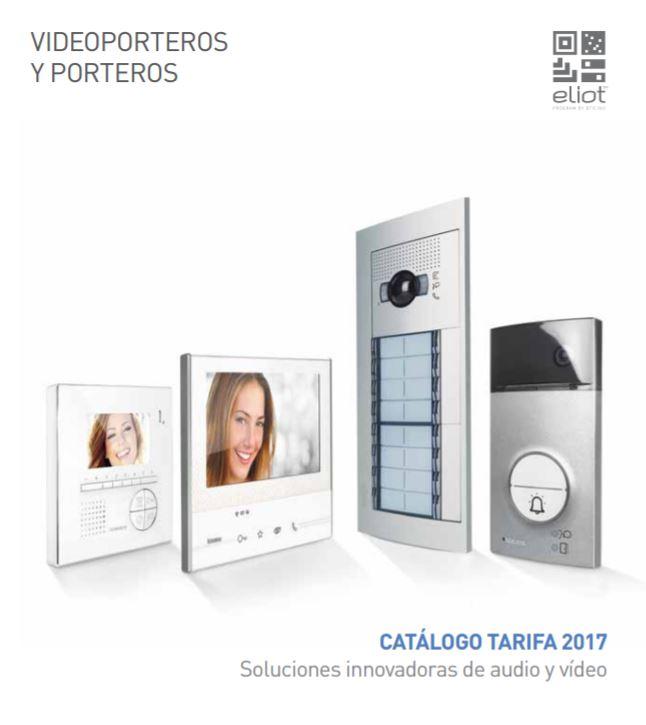 Nueva Tarifa Catalogo Tegui Legrand 2017 Distel