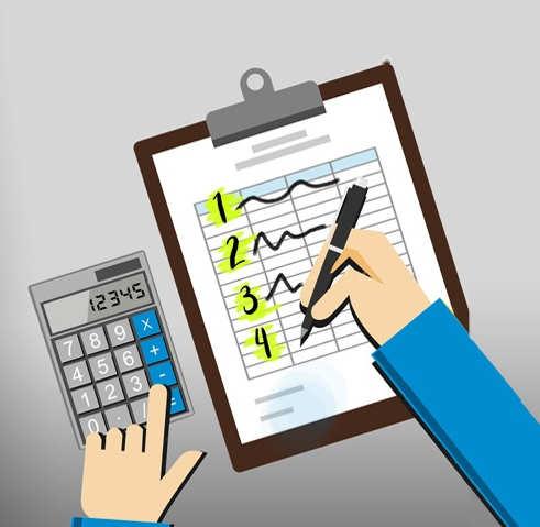 Ayudamos al instalador a elegir su presupuesto Tegui Bticino